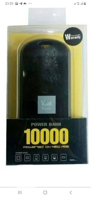 New Age Power Bank | Accessories for Mobile Phones & Tablets for sale in Oyo State, Ibadan