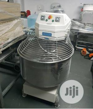 Spiral Mixer   Restaurant & Catering Equipment for sale in Lagos State, Ojo