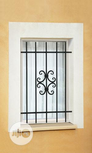 Window Protectors | Other Repair & Construction Items for sale in Lagos State, Yaba
