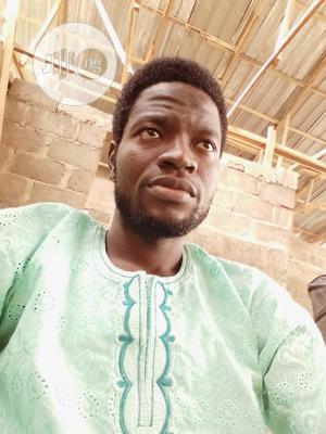 Driver CV | Driver CVs for sale in Oyo State, Ona-Ara