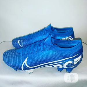 Nike Mercurial Vapor Football Boot   Shoes for sale in Lagos State, Ikeja