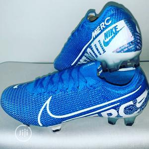 Nike Mercurial Vapor Football Boot   Shoes for sale in Lagos State, Magodo