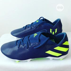 Brand Adidas Football Boot | Shoes for sale in Lagos State, Shomolu