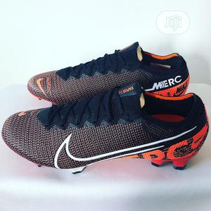 Nike Vapor Football Boot | Shoes for sale in Lagos State, Yaba