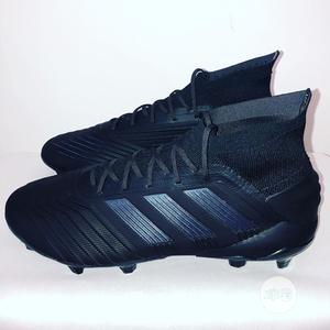 Nike Predator Football Boot   Shoes for sale in Lagos State, Ojodu