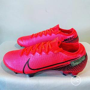 Nike Mercurial Vapor Football Boot   Shoes for sale in Lagos State, Victoria Island