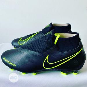 Nike Phantom Vision Football Boot | Shoes for sale in Lagos State, Shomolu