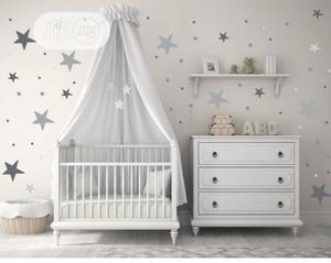 Baby Cot For Your Adorable Baby | Children's Furniture for sale in Lagos State, Magodo