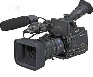 Video Coverage | Photography & Video Services for sale in Edo State, Benin City