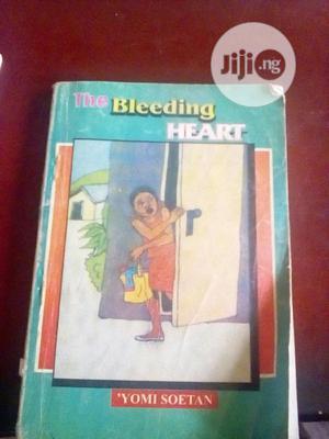 Story Books | Books & Games for sale in Edo State, Benin City