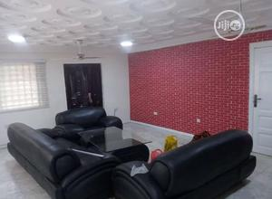 Wallpapers Are Better Than Paints | Building Materials for sale in Abuja (FCT) State, Mararaba