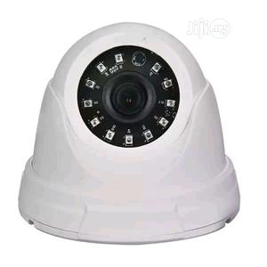 CCTV Security Surveillance | Security & Surveillance for sale in Osun State, Osogbo