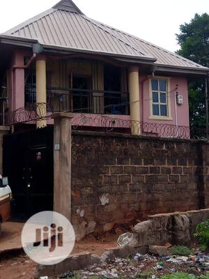 3 Bedroom Flat Duplex Of 2 Flat For Sale   Houses & Apartments For Sale for sale in Anambra State, Awka
