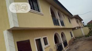 5 Bedroom Duplex for Sale | Houses & Apartments For Sale for sale in Ogun State, Ifo