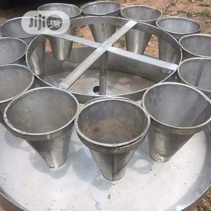 Chicken Killing Cone | Farm Machinery & Equipment for sale in Oyo State, Oluyole