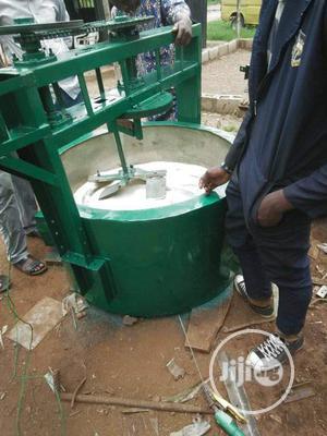 Garri Fryer Machine | Farm Machinery & Equipment for sale in Oyo State, Oluyole