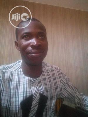 Office CV | Office CVs for sale in Lagos State, Alimosho