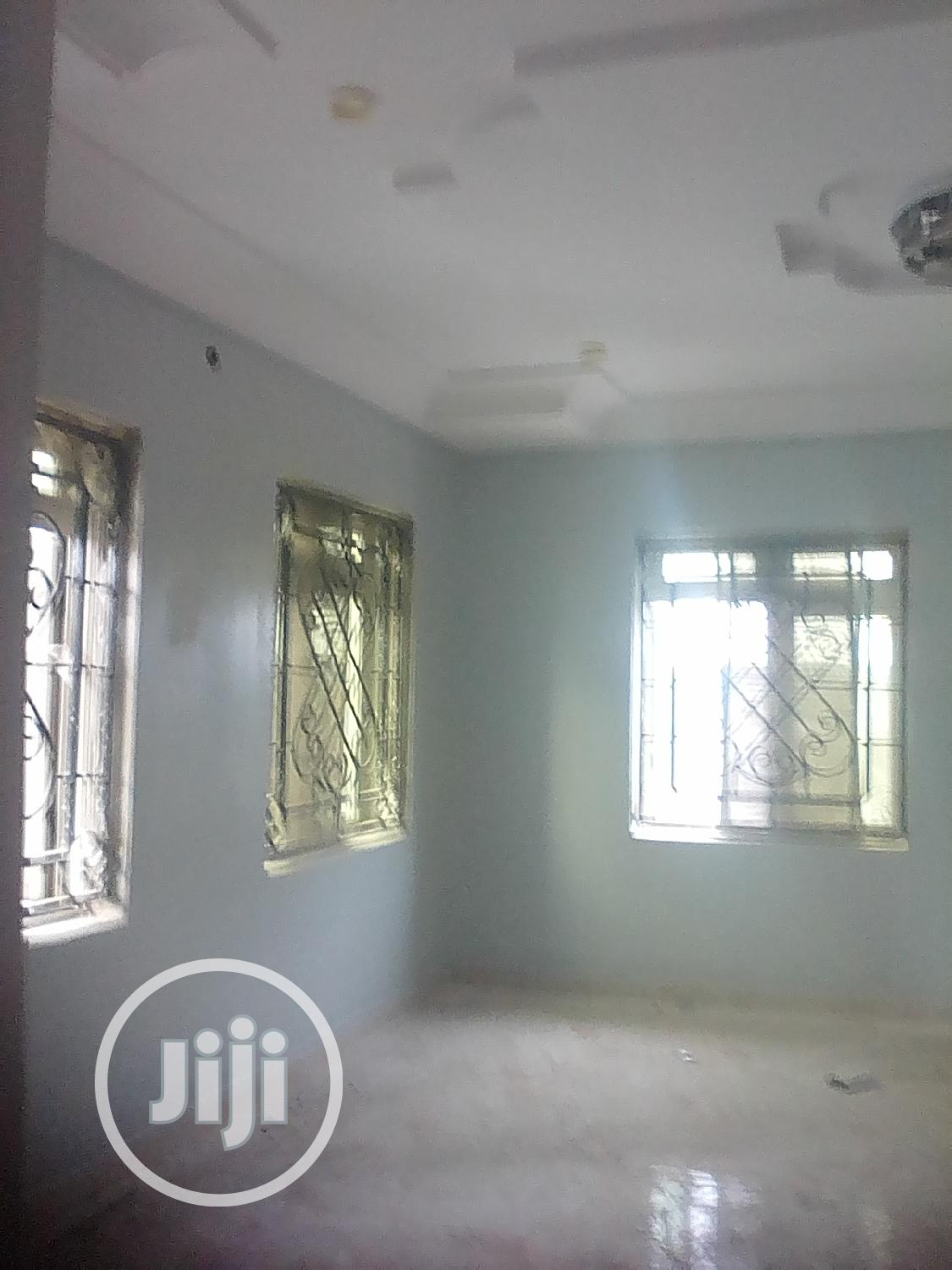 Painting Decorator | Building & Trades Services for sale in Lekki, Lagos State, Nigeria