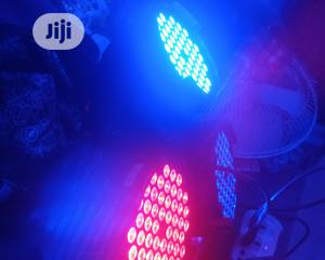 Rentage Of Stage Light And Special Effects | Stage Lighting & Effects for sale in Lagos State, Maryland