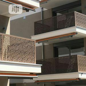 Laser Cut Desgn | Building Materials for sale in Abuja (FCT) State, Gwarinpa