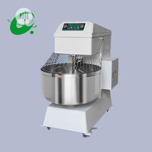 Mixer Spiral Mixer   Restaurant & Catering Equipment for sale in Lagos State, Apapa