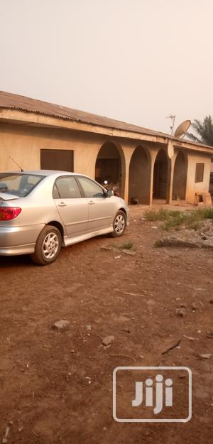 10bdrm Block of Flats in Akure for Sale   Houses & Apartments For Sale for sale in Ondo State, Akure