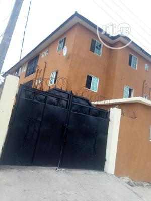 Furnished 3bdrm Block of Flats in Awoyaya for Sale   Houses & Apartments For Sale for sale in Ibeju, Awoyaya