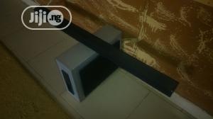 Samsung Sound Bar   Audio & Music Equipment for sale in Oyo State, Oluyole