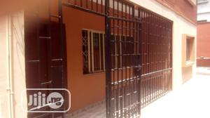 2bedroom Flat at Joyce B. 350k.   Houses & Apartments For Rent for sale in Oyo State, Ibadan