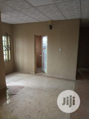 3bedroom Flat For | Houses & Apartments For Rent for sale in Lagos State, Surulere