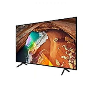 """Royal 40"""" FHD LED TELEVISION- Rtv40dm1000   TV & DVD Equipment for sale in Abuja (FCT) State, Central Business District"""