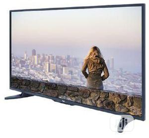 """Royal 43"""" FHD LED TV- Rtv43dm2100   TV & DVD Equipment for sale in Abuja (FCT) State, Central Business District"""