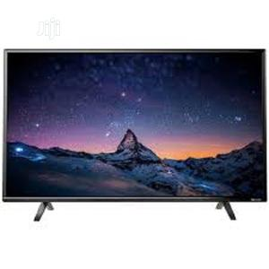 """Royal 49"""" LED Smart TV Rtv49dn5 (Visit Www.Reco.Ng)   TV & DVD Equipment for sale in Abuja (FCT) State, Central Business District"""