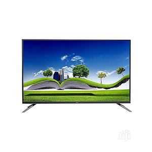 """Royal 55"""" LED Smart Rtv55dm1100 (Visit Www.Reco.Ng)   TV & DVD Equipment for sale in Abuja (FCT) State, Central Business District"""