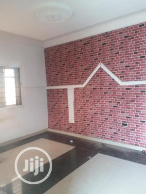 Tastefully Furnished 2 Bedroom Flat (Upstairs) At Olumofe Estate | Houses & Apartments For Rent for sale in Lagos State, Ikorodu