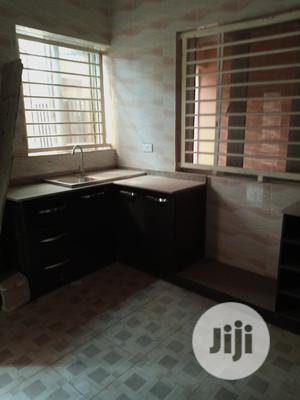 Duplex For Rent At WTC Estate Enugu State For Rent | Houses & Apartments For Rent for sale in Enugu State, Enugu