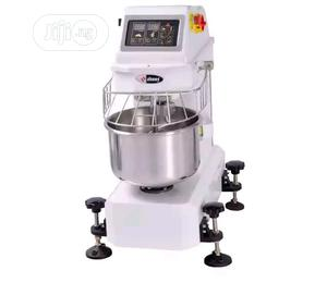 6 KG Flour Commercial Home Use Cake Dough Bread Spiral Mixer   Restaurant & Catering Equipment for sale in Lagos State, Ojo