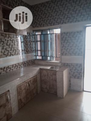 3bedrooms @Thinkers Conner Estate For Rent | Houses & Apartments For Rent for sale in Enugu State, Enugu
