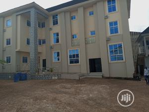 Newly Built Hotel For Sale At Independence Layout | Commercial Property For Sale for sale in Enugu State, Enugu