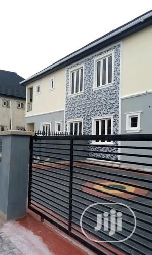 Newly Built 4 Bedroom Duplex At Jericho Area Ibadan | Houses & Apartments For Sale for sale in Oyo State, Ibadan