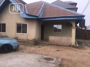 2bedroom Flat for Sale   Houses & Apartments For Sale for sale in Cross River State, Calabar