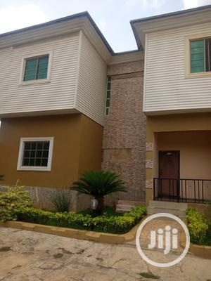 5 Bedroom Duplex At Jericho Main | Houses & Apartments For Rent for sale in Oyo State, Oluyole