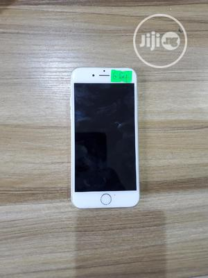 Apple iPhone 6 64 GB Gray | Mobile Phones for sale in Oyo State, Ibadan