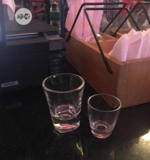 Quality Wine Glass Shot | Kitchen & Dining for sale in Lagos State, Lagos Island (Eko)