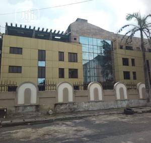 Big Ultra Modern Hotel For Sale | Commercial Property For Sale for sale in Lagos State, Lekki
