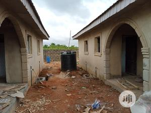 6 Newly Finished Mini Flat and 2 Bedroom Flat for Rent | Houses & Apartments For Rent for sale in Ogun State, Ado-Odo/Ota