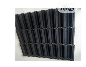 Good Docherich Classic Stone Coated Roofing Sheet for Sale | Building Materials for sale in Lagos State, Ajah