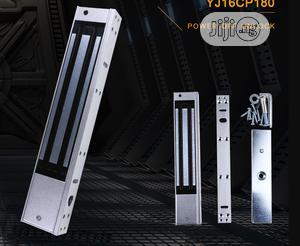 500A-500 Kg Hanging Single Door Magnetic Lock | Doors for sale in Lagos State, Ikeja