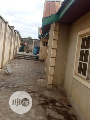 Six Bedroom Flat Apartment Within Apete And Awotan | Houses & Apartments For Sale for sale in Oyo State, Ibadan