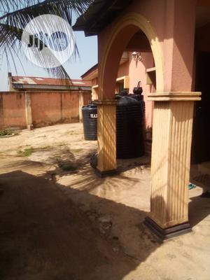 Two Bedroom Flat Apartment Within Omolayo Estate Akobo   Houses & Apartments For Rent for sale in Oyo State, Ibadan
